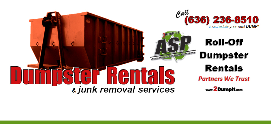 Image result for dumpster rental prices