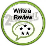 2 DUMP IT Dumpster Rental Customer Reviews
