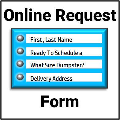 Online Request